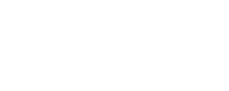 Mount Vernon 7th Largest Inland Port in US